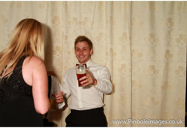 Not Your Average Photobooths-213933