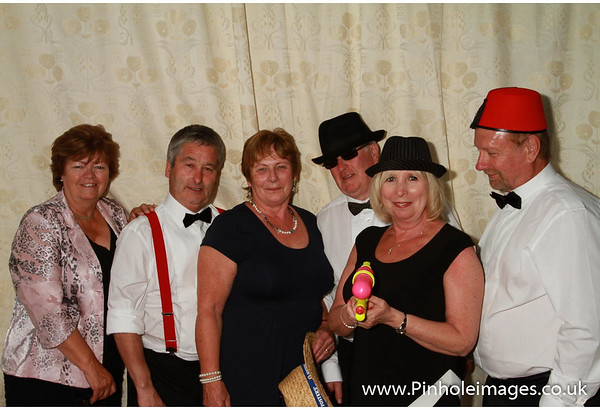 Not Your Average Photobooths-215303