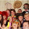 Not Your Average Photobooths-211054
