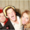 Not Your Average Photobooths-220530