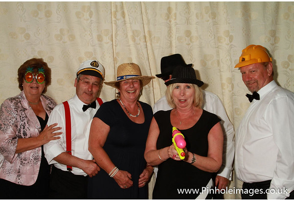 Not Your Average Photobooths-215235