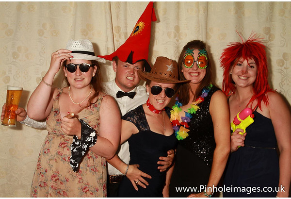 Not Your Average Photobooths-212958