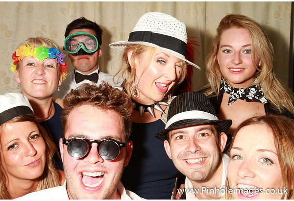 Not Your Average Photobooths-220253
