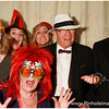 Not Your Average Photobooths-203343