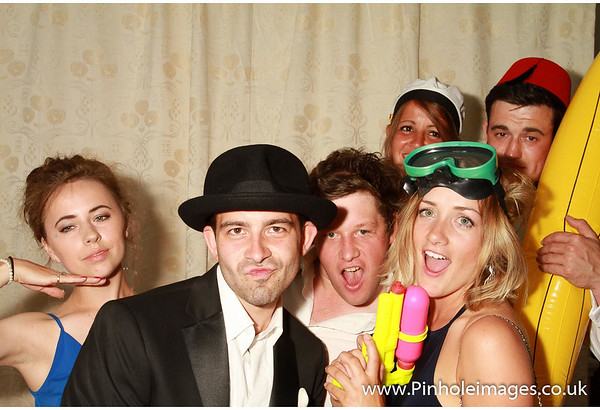 Not Your Average Photobooths-220015