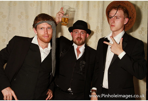 Not Your Average Photobooths-230849