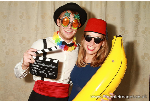 Not Your Average Photobooths-214313