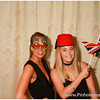 Not Your Average Photobooths-183100