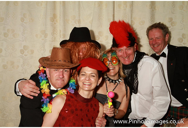 Not Your Average Photobooths-211332