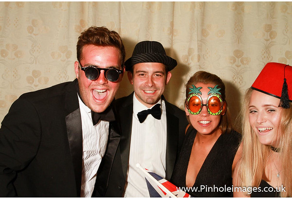 Not Your Average Photobooths-183015