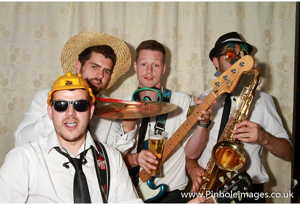 Not Your Average Photobooths-221317
