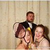 Not Your Average Photobooths-230624