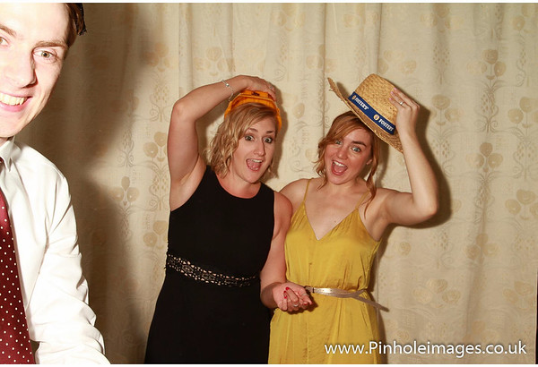 Not Your Average Photobooths-213247