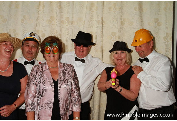 Not Your Average Photobooths-215203