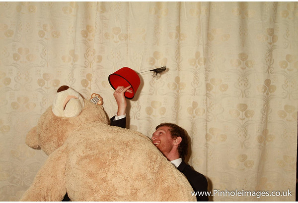 Not Your Average Photobooths-214554