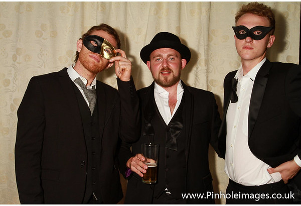 Not Your Average Photobooths-230746