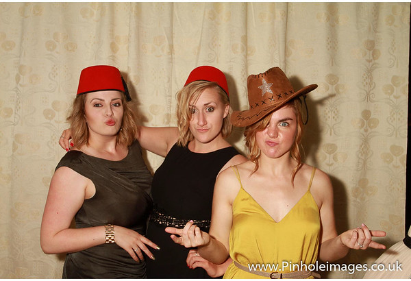 Not Your Average Photobooths-223424