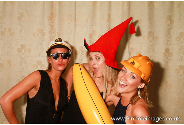 Not Your Average Photobooths-202415