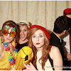 Not Your Average Photobooths-223317