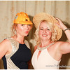 Not Your Average Photobooths-185917