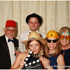 Not Your Average Photobooths-221525