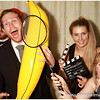 Not Your Average Photobooths-214037