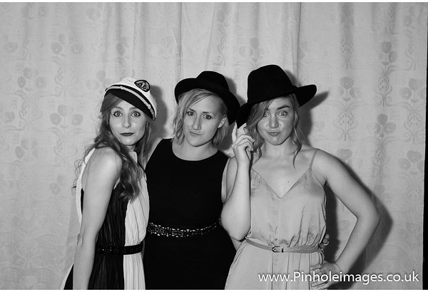 Not Your Average Photobooths-223032