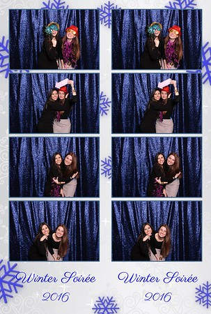 01-22-2016 Accenture Winter Soiree Photo Booth