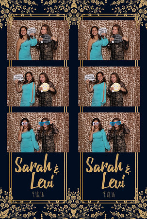 09-18-2016 Kagan Wedding Photo Booth