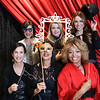 2012.11.15 Wilkes Bashford Grand Re-Opening Photobooth