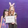 042-Kelsey's 18th-010214