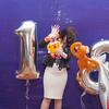 061-Kelsey's 18th-010214