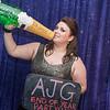014 - AJG Xmas Party - 101215