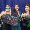 017 - AJG Xmas Party - 101215