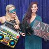 015 - AJG Xmas Party - 101215