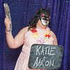 004 - Katie & Aaron - Photobooth - 050415