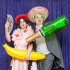 011 - Katie & Aaron - Photobooth - 050415