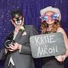 016 - Katie & Aaron - Photobooth - 050415