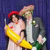 009 - Katie & Aaron - Photobooth - 050415