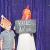 020 - Katie & Aaron - Photobooth - 050415