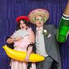 012 - Katie & Aaron - Photobooth - 050415