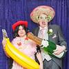 008 - Katie & Aaron - Photobooth - 050415
