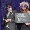 017 - Katie & Aaron - Photobooth - 050415