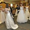 014 - Wear Your Wedding Dress Again 2015 - 271115