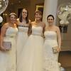 018 - Wear Your Wedding Dress Again 2015 - 271115