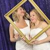 419 - Wear Your Wedding Dress Again 2015 - 271115