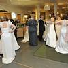 012 - Wear Your Wedding Dress Again 2015 - 271115