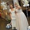005 - Wear Your Wedding Dress Again 2015 - 271115