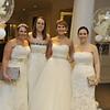 019 - Wear Your Wedding Dress Again 2015 - 271115