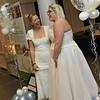 007 - Wear Your Wedding Dress Again 2015 - 271115